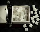 «Русагро» увеличила выручку в сахарном сегменте на 26%