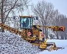 Сахарные заводы будут работать до марта
