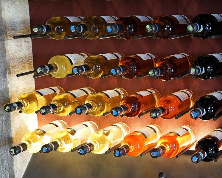 С 2020 года акцизы на вина вырастут на 70%
