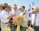 Алтайские фермеры объединили усилия