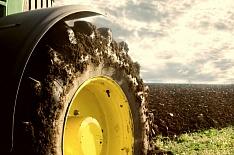 Техника меняет гражданство. Зачем зарубежные компании локализуют производство сельхозтехники вРоссии