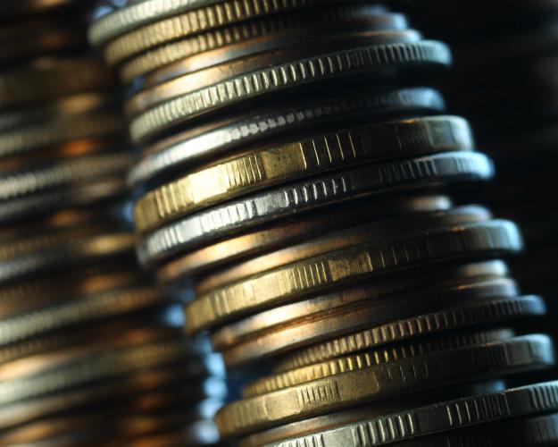 Аграриям могут добавить 9 млрд рублей субсидий