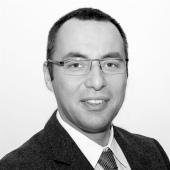 Акрам Талибов, Коммерческий директор, Kemin Industries (Восточная Европа и СНГ)