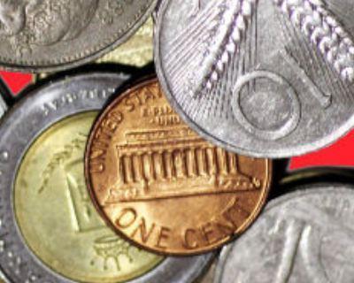 Норматив отчислений банков напотери поссудам аграриев могут снизить