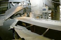 «Сюкден» увеличил мощность сахарных заводов на14%
