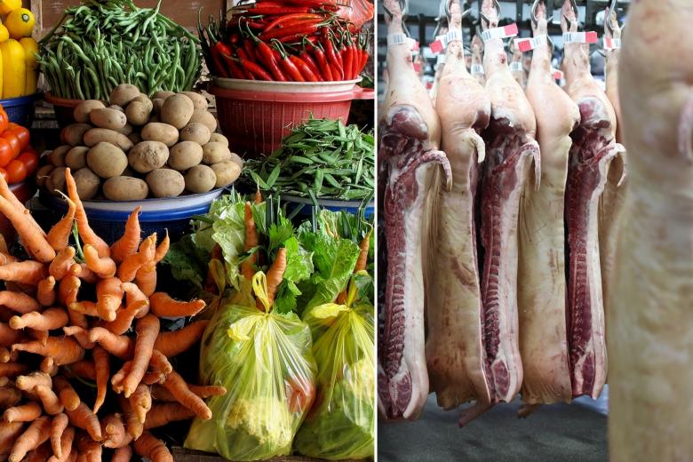 Татарстан— баланс растениеводства и животноводства