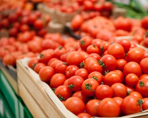 Импорт турецких томатов— угроза тепличному бизнесу