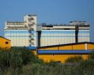 Сбербанк берет в залог Волховский комбикормовый завод