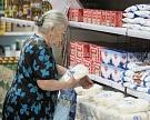 Мировые цены на продовольствие достигли максимума за 15 месяцев