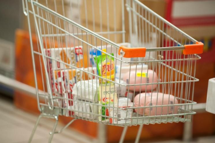 Продовольственная помощь как «лекарство» против неравенства