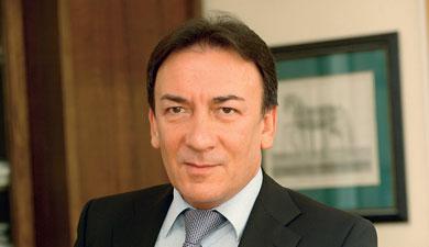 Аркадий Злочевский