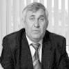 Владимир Алгинин, Исполнительный директор, Российский Союз производителей химических средств защиты растений (РСП ХСЗР)