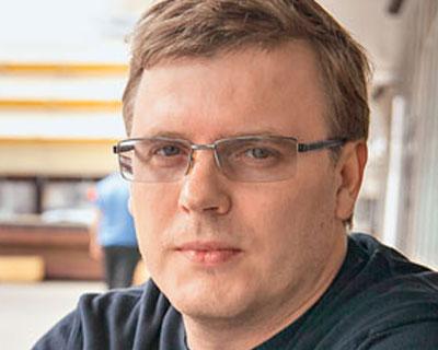 Юрий Белов: «Успех впроизводстве риса— это на80% технология»