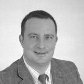 Дмитрий Гарнов, Генеральный директор, «Русагро-Инвест»