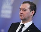 Дмитрий Медведев: «Язапретил приватизацию селекционных центров»