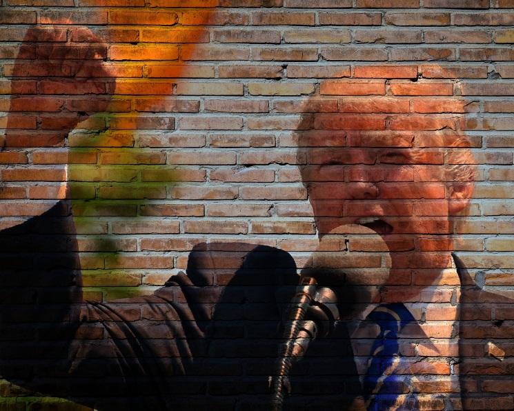 Дональд-разрушитель: Америка готова выйти из крупнейшего торгового соглашения
