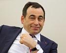 Банкир Роман Авдеев купил липецкий агрохолдинг