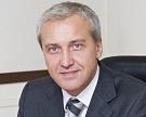 Сергей Юшин, Национальная мясная ассоциация: «Господдержка сельского хозяйства согласована сВТО только до2018 года»