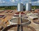 Строительство мощностей похранению зерна потребует 270млрдруб.