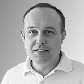 Сергей Шаповалов, Директор, Научно-исследовательский центр «Черкизово»