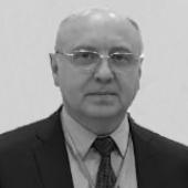 Сергей Григорьев, Президент, Союз Экспортеров Сельхозпродукции