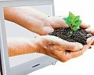 Виртуальный агроном