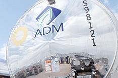 В Россию приходит новый глобальный трейдер сельхозпродукции