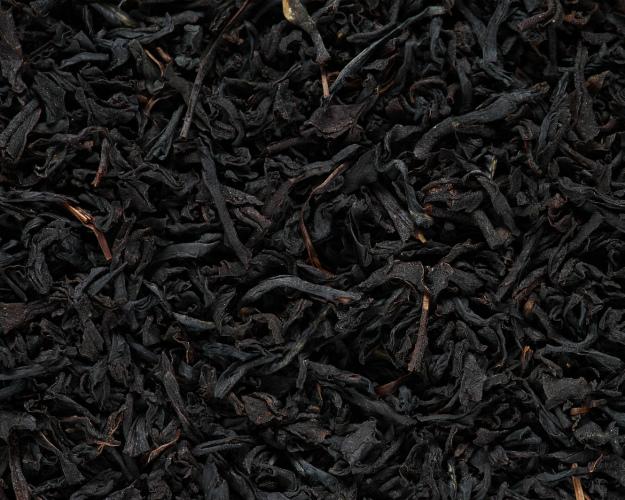 Россия хочет увеличить экспорт чая вКитай