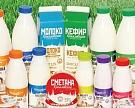 Управделами Путина выводит на рынок кремлевские продукты