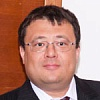 Виктор Алексахин
