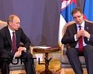 Россия вложится в АПК Сербии