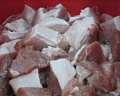 Россельхознадзор пресек канал контрабанды мясной продукции из Латвии