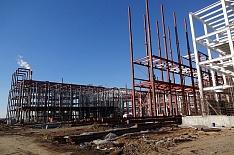 Заводу «ДонБиоТех» ищут нового инвестора