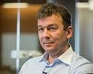 Виктор Линник, «Мираторг»: «Компании интересно сотрудничать сфермерами