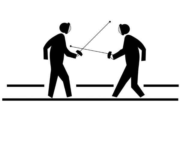 Торговые войны: специнвестконтракт в обмен на обещания?
