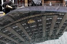 Госдума отказалась выделить аграриям 7 млрд рублей на ГСМ