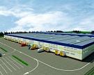 В Санкт-Петербурге построят логистический центр сельхозпродукции