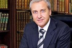 Сергей Юшин: «От разногласий между США и Китаем скорее выиграют канадцы и европейцы»