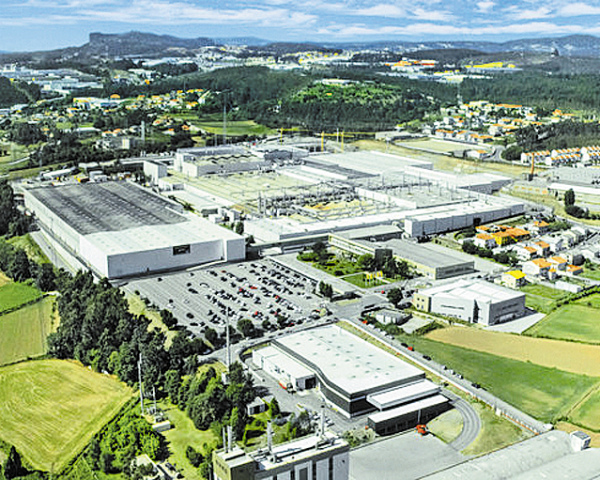 Концерн Continental инвестирует в производство шин для сельхозтехники