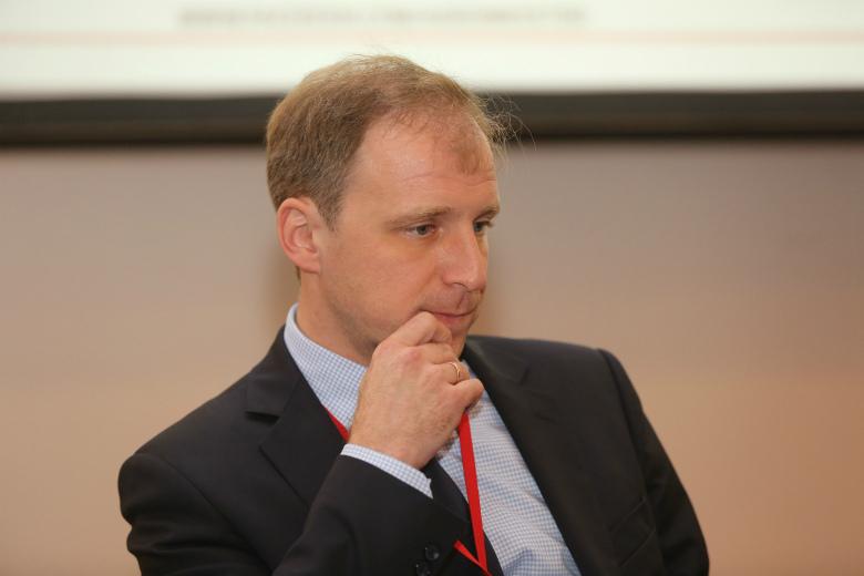 Михаил Абовьян
