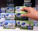 Valio запускает производство сливочного масла в России