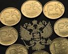 Минсельхоз просит добавить 14 млрд рублей на льготные кредиты
