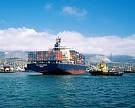 Главное событие, июль 2016: Рекордный экспорт зерна