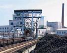 На Ставрополье может появиться завод по переработке сои