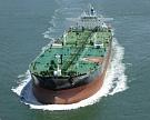Потенциал экспорта подсолнечного масла в Индию и Китай оценивается в 2,3 млн тонн