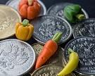 Российский экспортный центр будет распределять субсидии