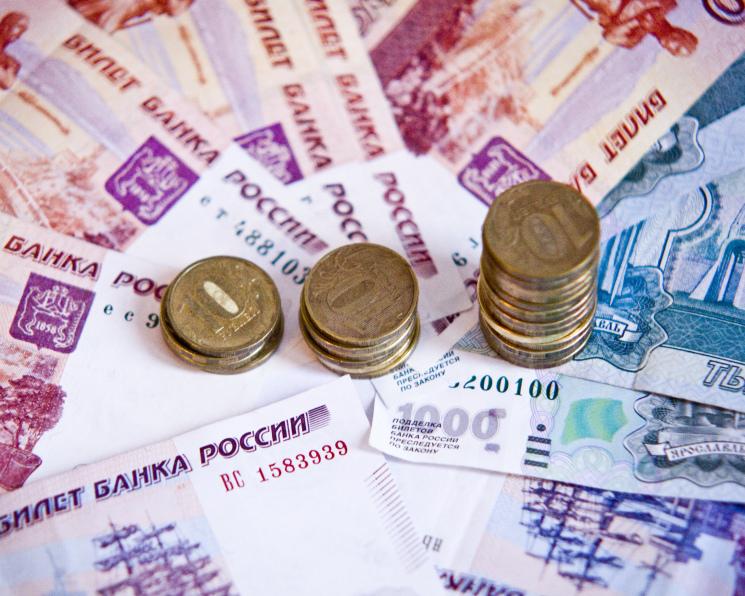 На поддержку АПК добавлено 5,2 млрд рублей