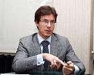 Максим Протасов: Россия станет импортонезависимой к 2020 году