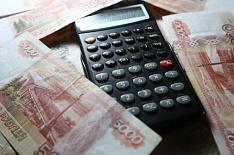 Правительство выделило еще 5,2 млрд рублей на АПК