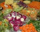 В Челябинске создадут овощехранилище